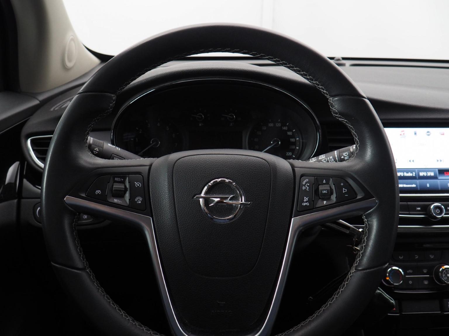 Opel-Mokka X-13