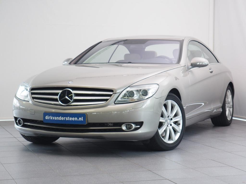 Mercedes-Benz-CL-Klasse-thumb