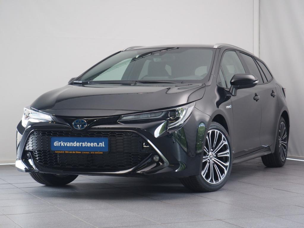 Toyota-Corolla-thumb