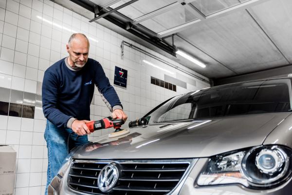 Maak uw auto klaar voor de lente-2021-03-05 11:47:41