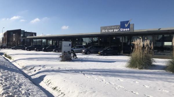 Veilig onderweg tijdens sneeuw en vorst-2021-02-12 11:52:48